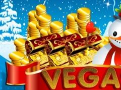 Hit Chestnuts Slots - Play Real Quick Slots - Free Las Vegas Slot Machines 1.0 Screenshot
