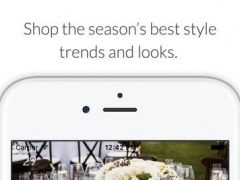 Hit or Miss - Shop style trends & blogger looks 3.5 Screenshot