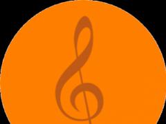 Hit Sukhwinder Singh Songs Lyrics and dialogues 4 Screenshot