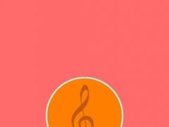 Hit Vijay Sethupathi Songs Lyr 3 Screenshot