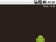 HitDroid 1.0.2 Screenshot