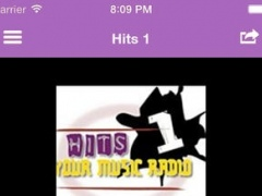Hits 1 3.0.13 Screenshot