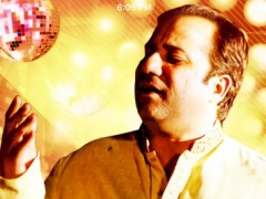 Hits Of Rahat Fateh Ali Khan 1.0 Screenshot