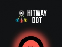 Hitway Dot 1.1.0 Screenshot