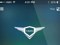HMN Guardian 0.0.6 Screenshot