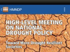 HMNDP 1.0 Screenshot