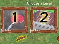Hobo VS Ants 1.01 Screenshot