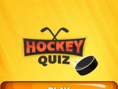 Hockey Quiz Free Fun Trivia 2.2 Screenshot