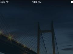 Hogar 1.0 Screenshot