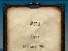 Hogward Spells 1.02 Screenshot