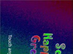 Holi Hai 1.0.1 Screenshot