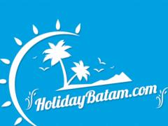 Holiday Batam 1.01 Screenshot