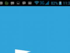 Holla 2.0.0 Screenshot