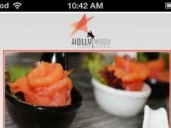Hollywood Buffet 1.0 Screenshot