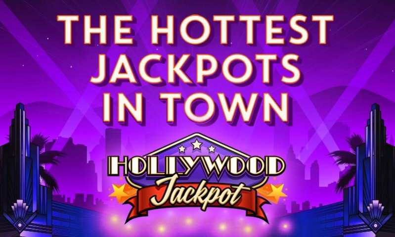 Betway Mobile Casino App - Casino Guardian Slot Machine