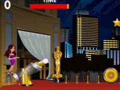 Hollywood Star Shoot 1.1 Screenshot