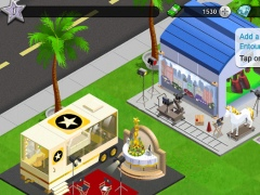 Review Screenshot - Make Your Dreams Come True with this Hollywood Game