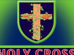 Holy Cross Catholic Primary School 1.0 Screenshot