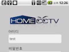 Home CCTV-test 1.5.0 Screenshot