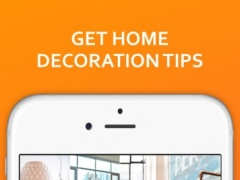 Home Decorating Ideas Magazine 1.0 Screenshot