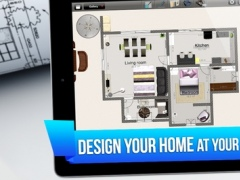 Home Design 3d Gold 2 9 5 Free Download
