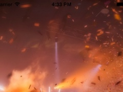 Home Events 1.0 Screenshot