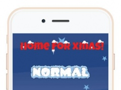 Home For Christmas 1.0 Screenshot
