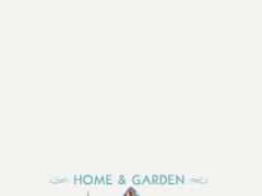 Home & Garden Deals, Home & Garden Store Reviews 1.0 Screenshot