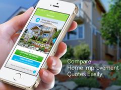 Home Improvement & Repair 4.95 Screenshot