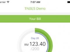 Home Monitoring System 2.1.0 Screenshot