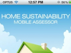 Home Sustainability Mobile Assessor 1.0.277 Screenshot