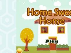 Home Sweet Home - Hidden Object Game 1.0 Screenshot
