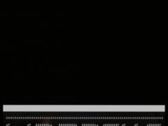 Homefront Resistance Network 1.1.2 Screenshot
