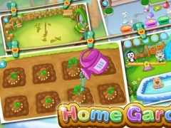 HomeGarden -2baby 1.0.3 Screenshot