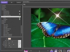 Home Image Effects 1.2.5 Screenshot