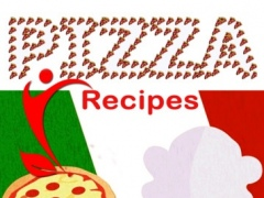 Homemade Family Pizza Recipes 1.10 Screenshot