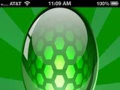 Homemade General Hydroponics 1.0 Screenshot