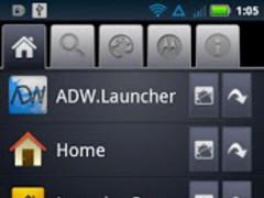 HomeSmack 1.1.1 Screenshot