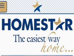 Homestar Financial Lakeland 4.5.6 Screenshot