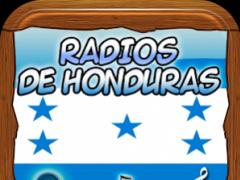 Honduras Radios FM Radio Stations Free 1.03 Screenshot