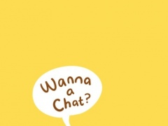 Honey Pudding − NHH Stickers 1.1 Screenshot