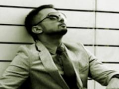 Honey Singh Live Wallpaper 0.0.6 Screenshot