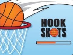 Hook Shots 1.2.1 Screenshot