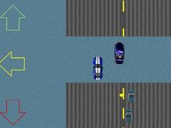 Hop and Bop Cop 1.2 Screenshot