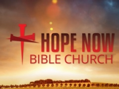 Hope Now Bible Church 2.2.1 Screenshot