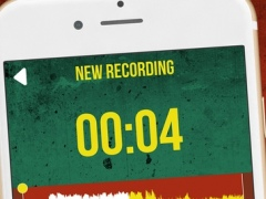 Horror Voice Changer – Audio Recorder Free Download