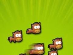 horse racing roulette game 1.1.1 Screenshot