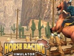 Horse Racing Simulator 1.5 Screenshot