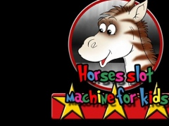 horses and casino for kids 1.0.0 Screenshot