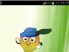 Hortiplus_JRF/SRF 1.0 Screenshot